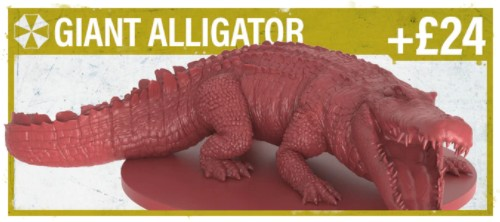 Alligator_RE2