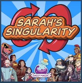 sarahs_singularity