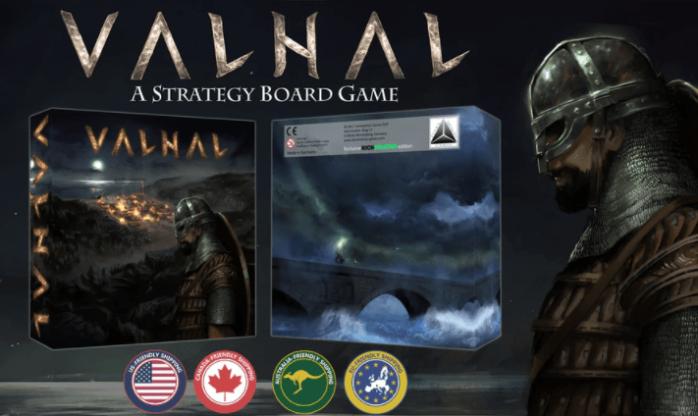 valhal_ks1