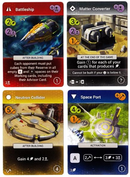 sample_cards
