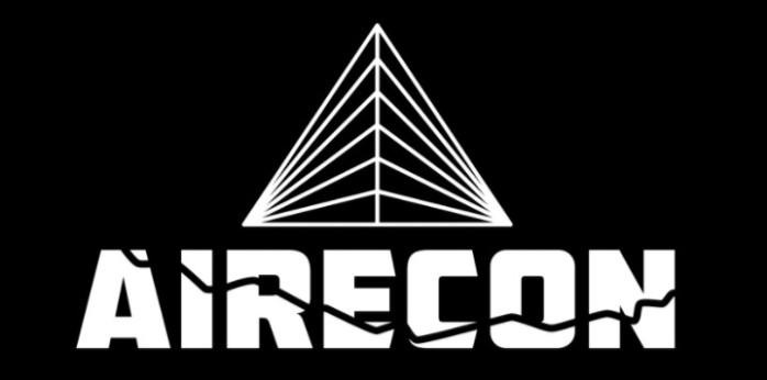 AireCon_logo