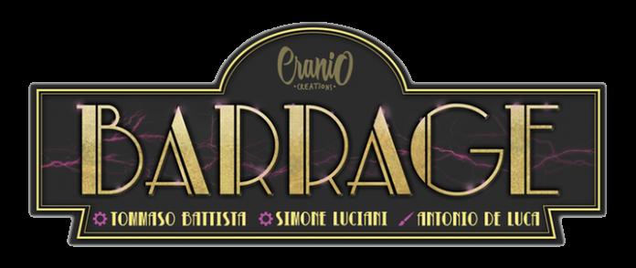 Barrage_logo