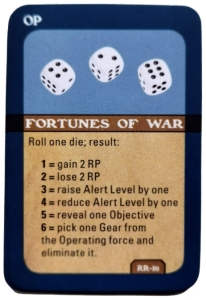Fortunes_of_War