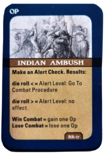 Indian_Ambush