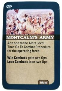 Montcalms_Army