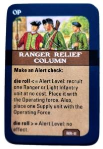 Ranger_Relief