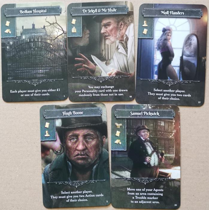 Nanty_cards