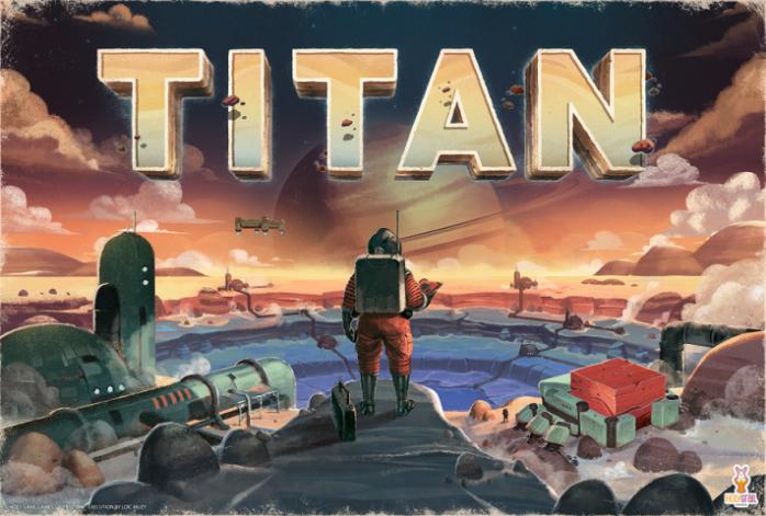 Titan_1.png