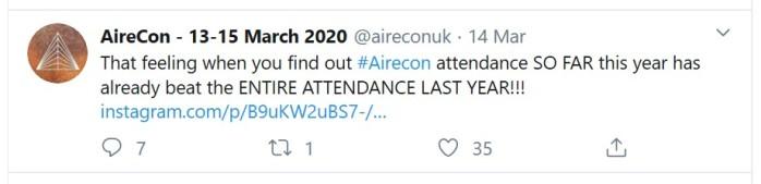 AireCon_Tweet