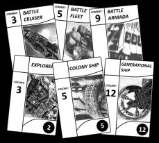 BW_Ships_mix