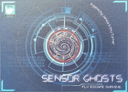 SensorGhosts_1
