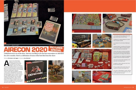 TabletopMag_AireCon_feature_photo