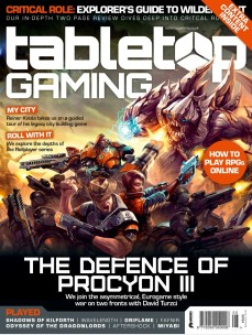 tabletopmag_cover_for_AAMP photo